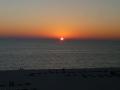 St. Pete's Beach FL