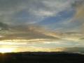 Toward Boulder