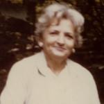 About Frances C. Sky